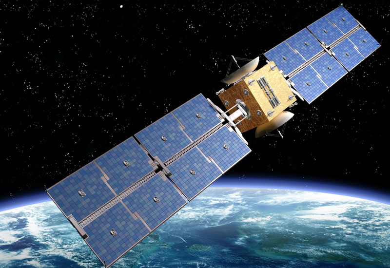 Broadcast, Eutelsat, GlobeCast, Intelsat, Newtec, Satellite, UHD, Analysis, Delivery & Transmission
