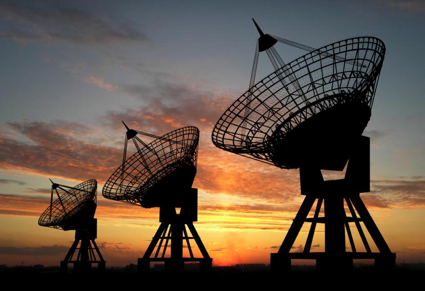 Arabsat, Badr 4, Bradcast investment, Broadcast, Content, Intel capital, Jeeran, Sehha, ShooFee TV, Television, News, Broadcast Business