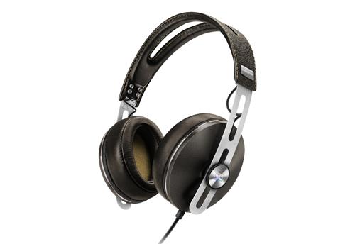 2015, Headphones, Momentum, New, Sennheiser, Wireless, News, Consumer-facing Tech