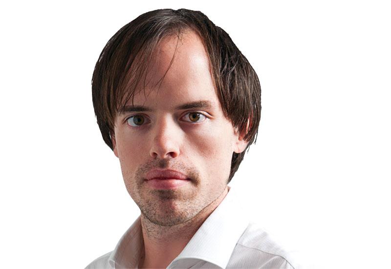 Shaun Ebelthite, Editor (shaun.ebelthite@itp.com)
