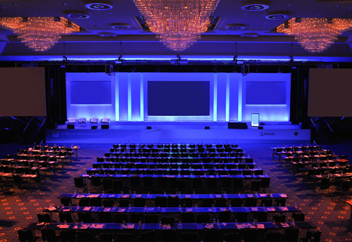 AV Drop, Backdrop, Curtains, Fabrics, New, Portable, Screen, Showtex, Stage, Latest Products