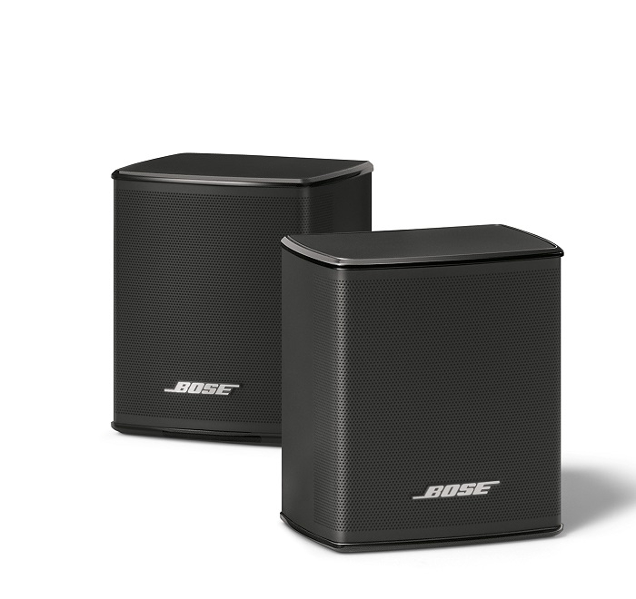 SoundTouch 300.