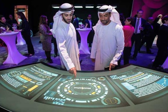 IPMZ rebrands as Dubai Production City, News, Broadcast Business