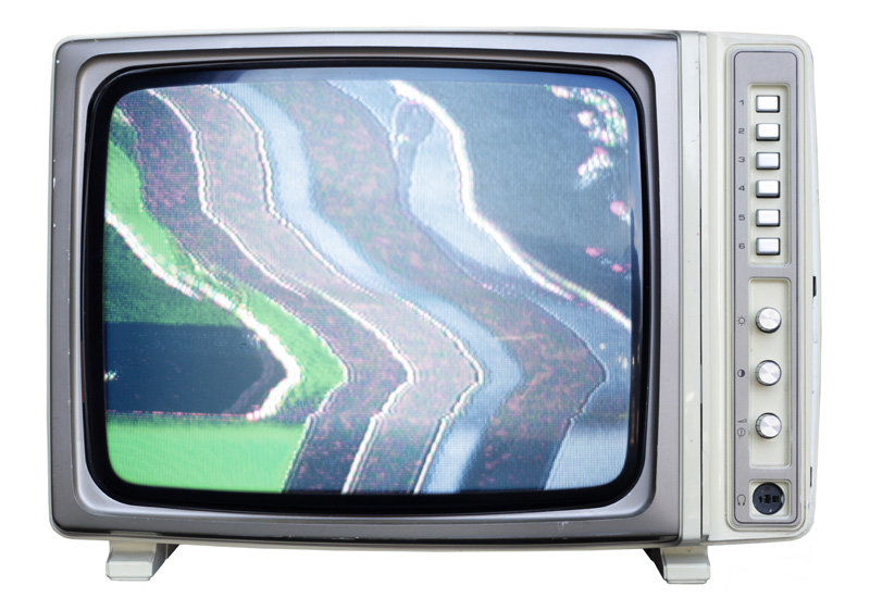 Connected TVs, Nintendo, Pay TV, Playstation 3, Subscriber growth, US pay TV, Video services, Xbox 360, Yankee Group, News, Broadcast Business