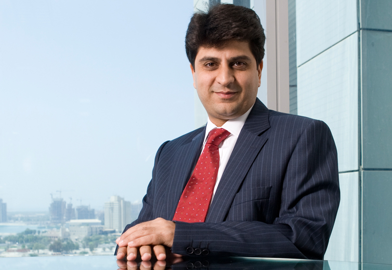 YahClick will be available in 2011 says Yahsat, CCO, Shawkat Ahmed.
