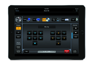 2015, App, Control, Download, Extron, IPad, New, Remote, Wireless, Latest Products
