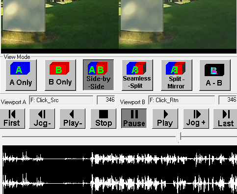 Audio, Decoding, Dolby, Video Clarity, News, Broadcast Business