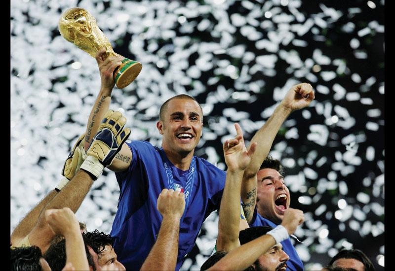 Al jazeara, Al Jazeera Sport, Broadcast rights, FIFA, Middle East, TV, World Cup 2010, News, Broadcast Business