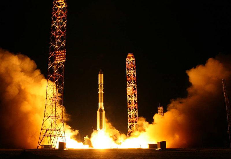 Satellite, Yahsat, News, Delivery & Transmission