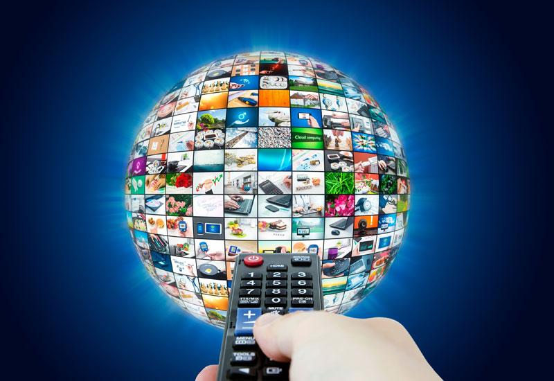 Broadast, Middle East, Analysis, Broadcast Business