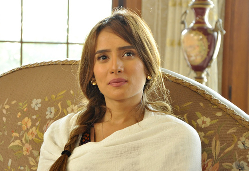 Zawaj Bel Ekrah will add a dramatic touch to OSN's line-up of shows this Ramadan.