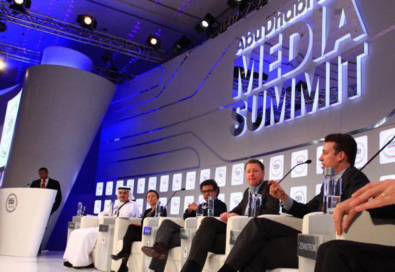 Abu Dhabi, ADMS, Broadcast, Piracy, News, Broadcast Business