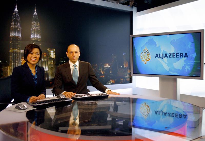 Al jazeera distribution, Al Jazeera English, Bell tv, Canada, Rogers, Tony burman, US, Videotron, News, Delivery & Transmission