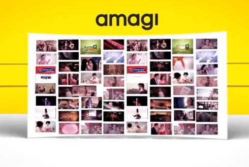 Amagi to unveil next-gen cloud platform, NAB Show, Content management