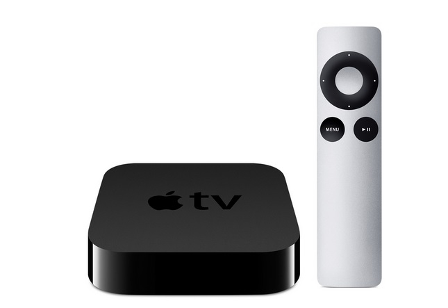 Arxan Technologies has expanded its application security protection for the Apple tvOS platform.