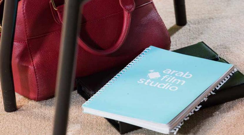 Scriptwriting contest announced shortlist, News, Content production