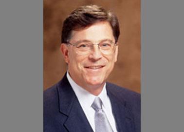 Bob Stanzione, chairman and CEO of ARRIS.