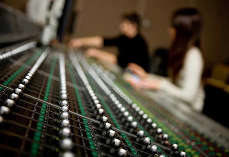 Audio, Avid, Digital audio, Production, Software, News, Content production