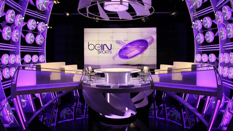 BeIN and TMG take the fight to the pirates, BeIN Sports, Live content, Piracy, Premium, News, Content management