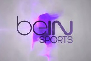 BeIN Sports, Egypt, Sports rights, MENA rights, Live sports broadcast, Cable operators, MENA pay TV