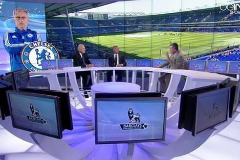 beIN holds exclusive rights to the English Premier League, LaLiga, the Bundesliga, Ligue 1 and Serie A, as well as major international club and country football competitions.