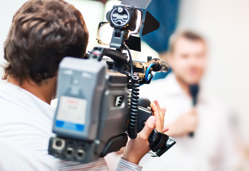 BBC, BBC Arabic, Analysis, Broadcast Business