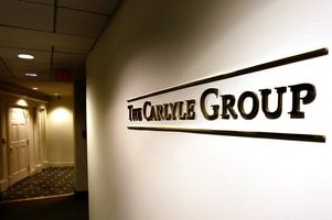 Carlyle Group sells stake in Taiwanese cable TV network, News, Broadcast Business