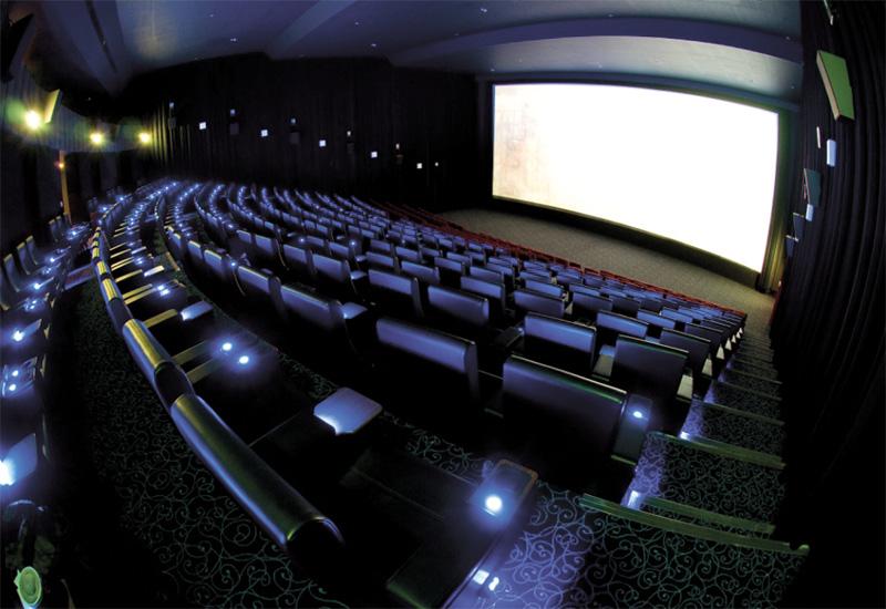 Arabian cinemas, Cineplex, Saudi Arabia cinema, IMAX theatres