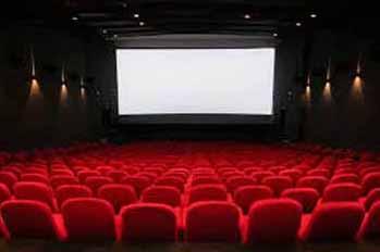 Abu Dhabi film festival, News, Content production
