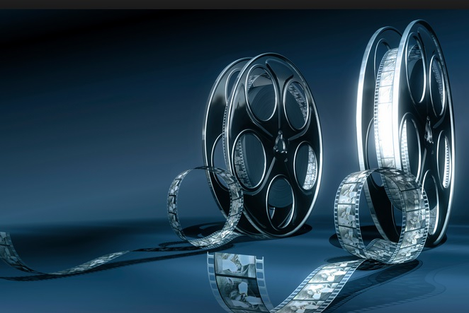 Rotana aims to maximise the potential of its archive by launching new versions of Rotana Cinema.