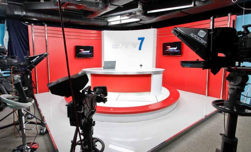 Dubai TV station said to be closing down, News, Broadcast Business