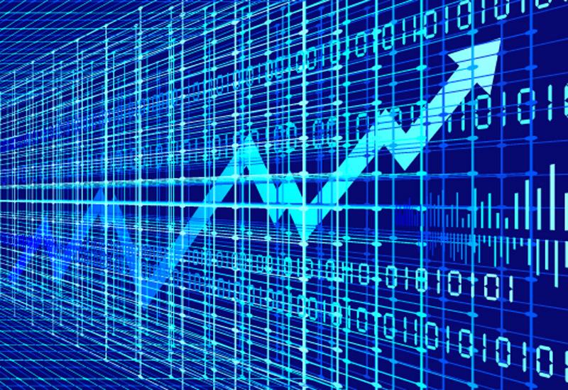 Broadcast, Consumer electronics, Equipment sales, Panasonic, Professional, Profit, Revenue, Sony, News, Broadcast Business