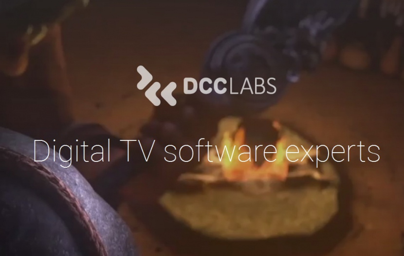 Broadcast, DCC Labs, Freestyle, London, Set top boxes, STBs, TV Connect, TV operators, Content management