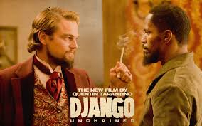If you're a fan of Tarantino movies, it's a very good possibility that you were one of the 8.1 million people that illegally downloaded Django Unchained, thus allowing it to take the silver at number 2 on the list.