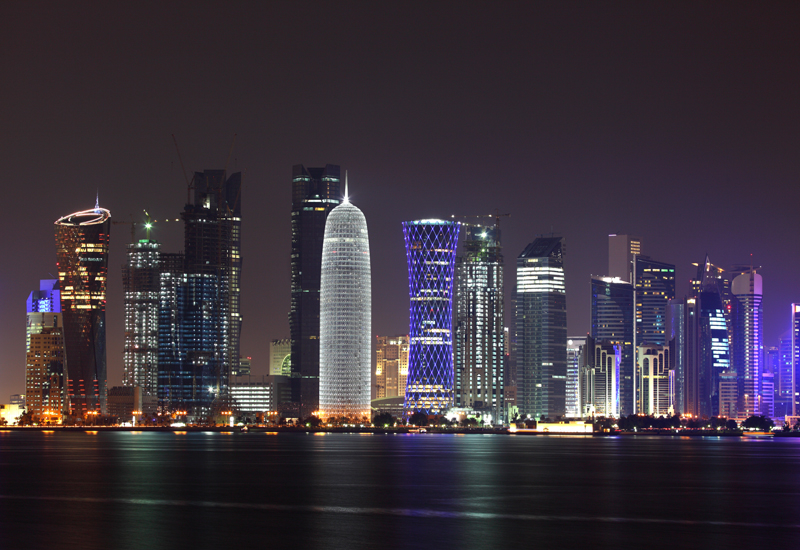 Companies, Events, Fireworks, Industry, Qatar, Rigging, World Cup 2022, Analysis, Broadcast Business