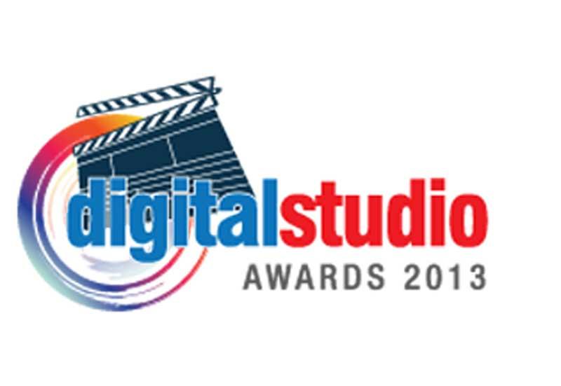 Digital studio awards, Hindistani, OSN, RealNetworks, Sony, News, Broadcast Business