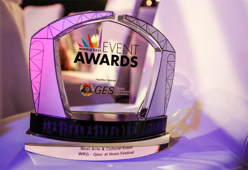 2014, Awards, Event, Middle East, Protec, The onlooker, Analysis, Broadcast Business