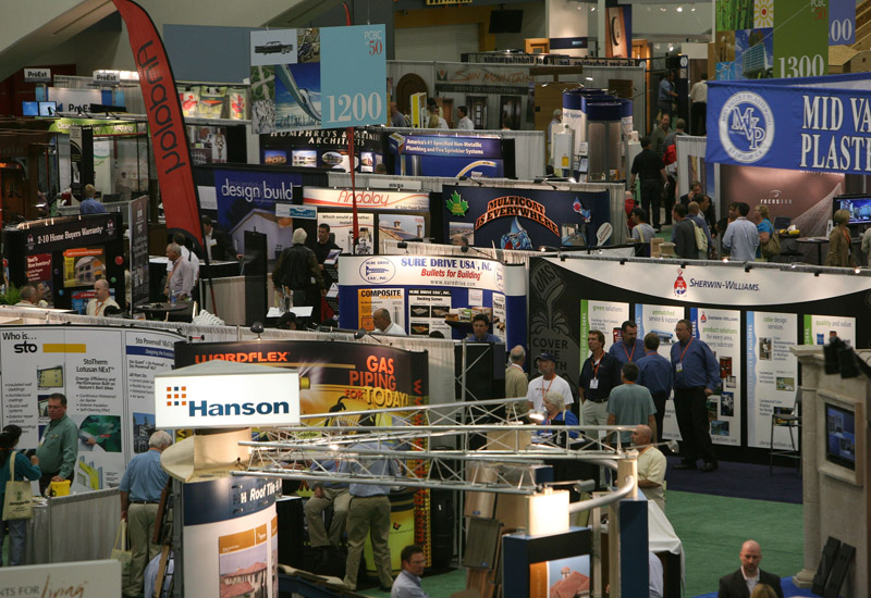 Amsterdam, Attendance, Exhibition, Ise show, Mike blackman, Trade show, News, International News