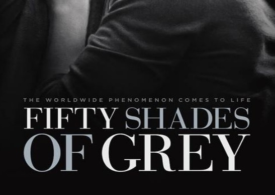 50 Shades of Grey to screen for UAE censors, News, Content management