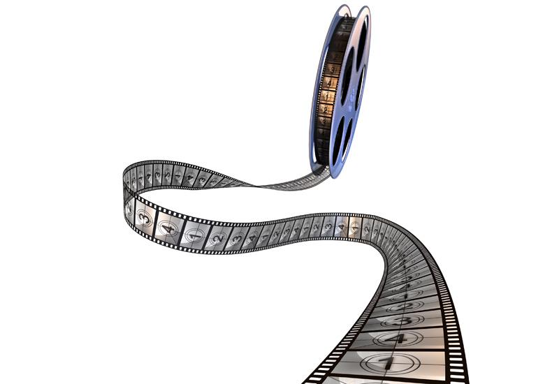 Dubai film festival, Gulf Film Festival, Middle East broadcast, News, Content production