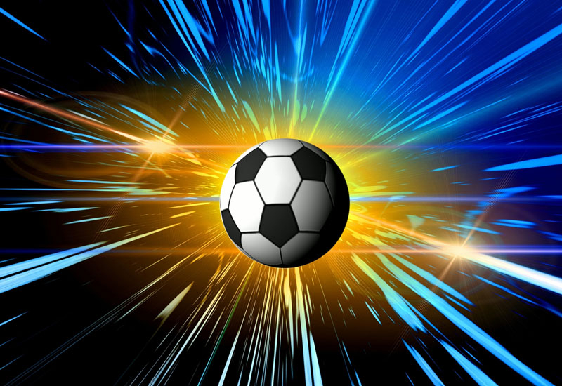 3D graphics system, Football analysis, Football Middle East, Piero, Qatar league, SPECIAL REPORTS, Exhibitions coverage, IBC 2009