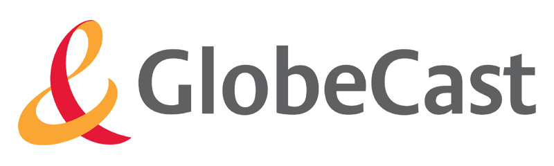 GlobeCast, Satellite operator, Content Distribution, Arabic channels, North America, Arabic broadcasts
