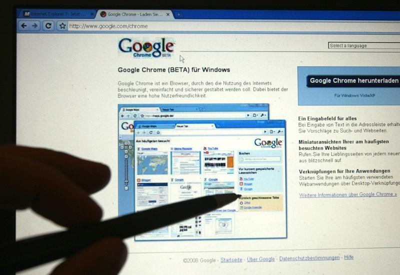 Google, H.264, Vp8, Webm, News, Delivery & Transmission
