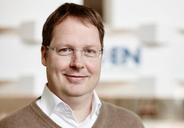 Jan-Pieter van Welsem.