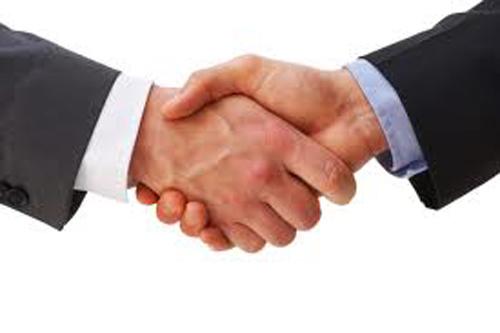 Pebble Beach Systems hiresMathew Shell as proposal, News, International News