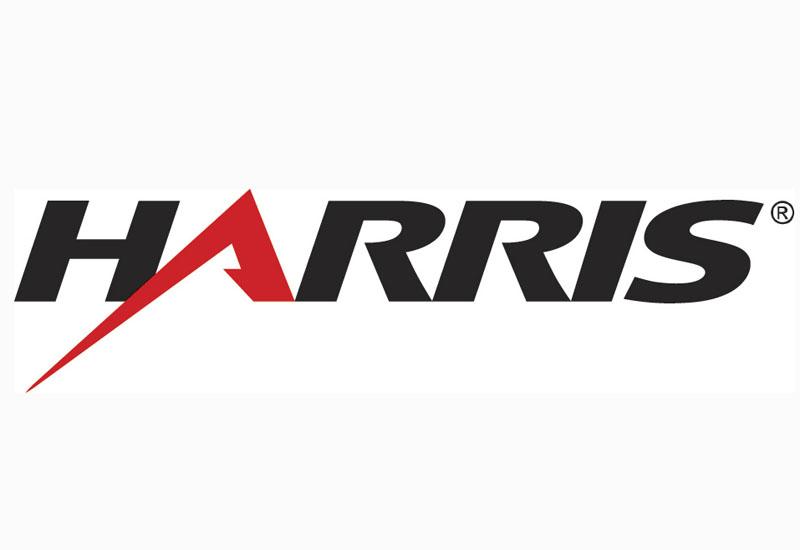 Harris, Harris Middle East, Roadshow, News, Broadcast Business