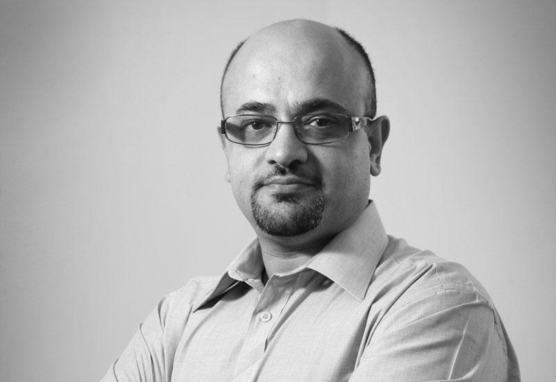 Hosam El Sokkari head of audience, Yahoo! Maktoob