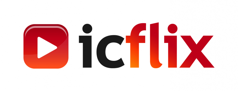 Icflix is the region's first online media streaming platform for Hollywood, Bollywood and Jazwood content.