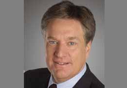 Steve Reynolds, CTO, Imagine Communications.