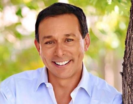 Tim Mendoza, Imagine Communications.
